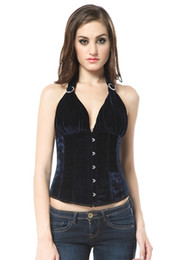 new underbust Waist Cincher corset 9436, Size S M L XL 2XL color:dark blue ,Mix sell