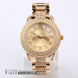 2016 New model Luxury free shipping Fashion lady dress watch Famous Brand full diamond Jewelry Women watch High Quality free shipping