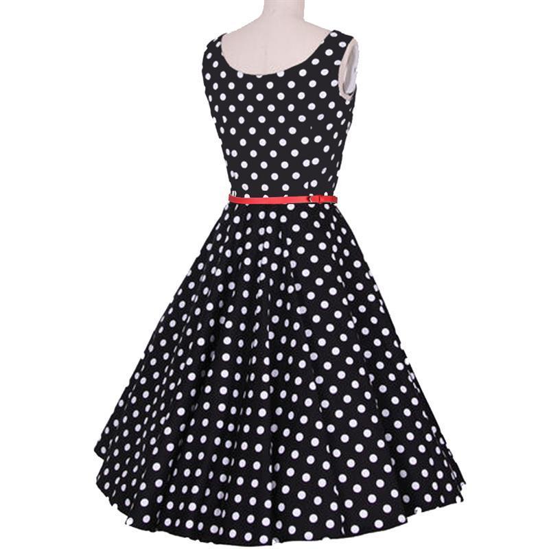 Cute Black Plus Size Dresses Suppliers Best Cute Black Plus Size