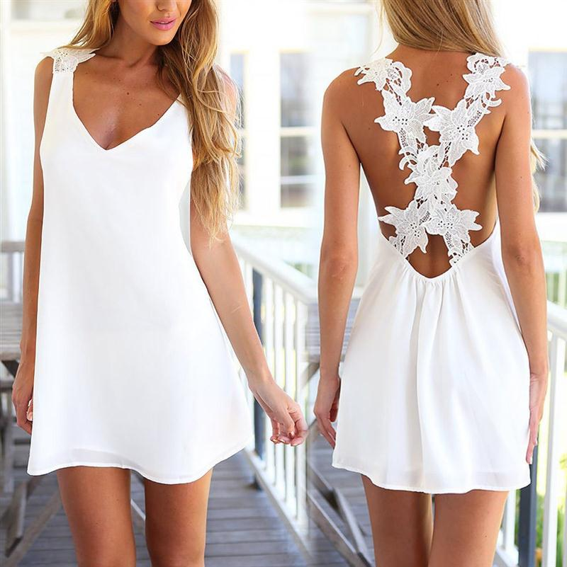 Beach Holiday Clothes Bulk Prices | Affordable Beach Holiday ...