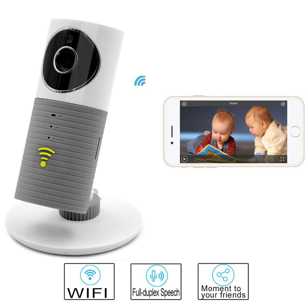 baby room monitors. Cheap Electric Monitor Best For Lost Kids Baby Room Monitors