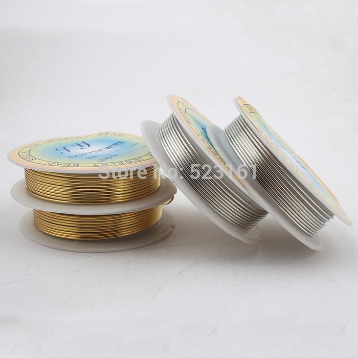 Buy Cheap Other For Big Save, Wholesale 18 Ga Jewelry Copper Wire ...