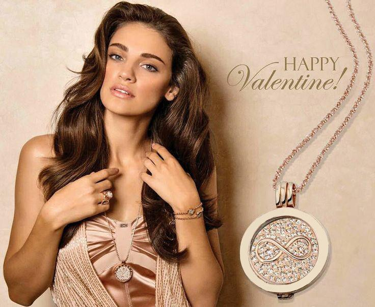 Wholesale Selling Infinity Necklace - Wholesale-2015 Hot Selling Silver  Gold  Rose Gold Plated Infinity Disc Coins DIY Women Jewelry Mi Moneda Crystal Coin Pendant for Frame