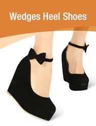 Shoes & Accessories: Women's Shoes: Women's Casual Shoes(153966): Women's  Sports Shoes(47053): Women's Sandals(37603): Women's Dress Shoes(35372):  Women's ...