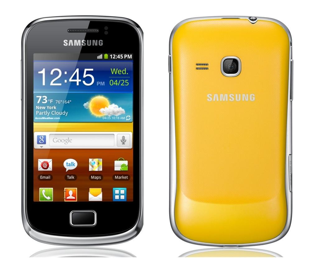 Samsung-Galaxy-mini-2