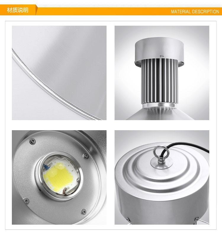 150w led industrial light (18)