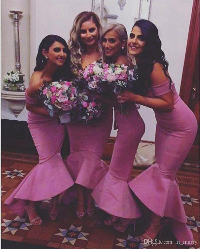 Dorable Vestidos De Las Damas De Honor Birmingham Al Molde - Vestido ...