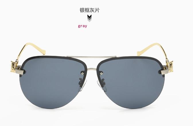hot sunglasses qmam  hot sunglasses