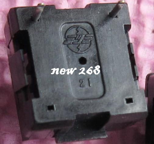 E25-33-137 original Mit-sumi button switch keyboard switch 13*13 with great condition