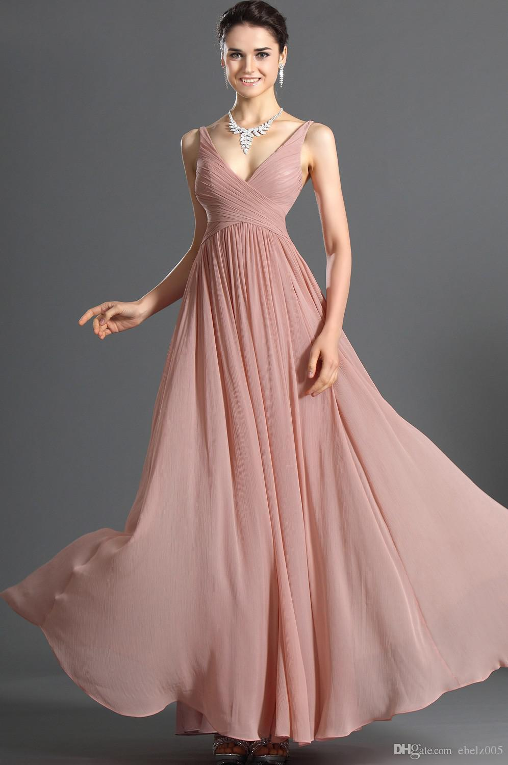 2015 vintage maternity evening dresses long gowns v neck 2015 vintage maternity evening dresses long gowns v neck sleeveless pleated chiffon a line ombrellifo Choice Image