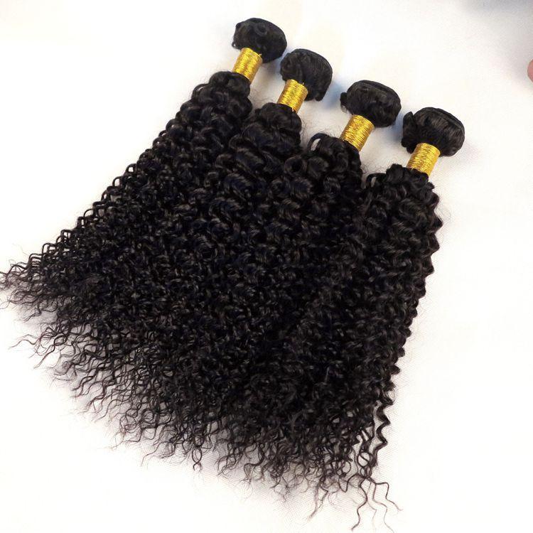 Виргинские индийские волосы соткут пачки человеческих волос Утоки волны воды 8-34Inch необработанные бразильские перуанские монгольские выдвижения волос оптом