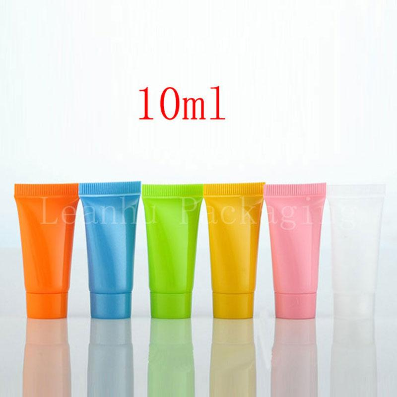 10ml-tube