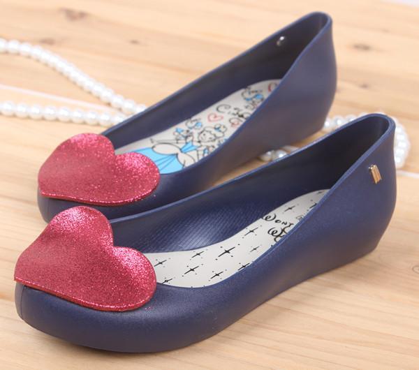 melissa shoes sales