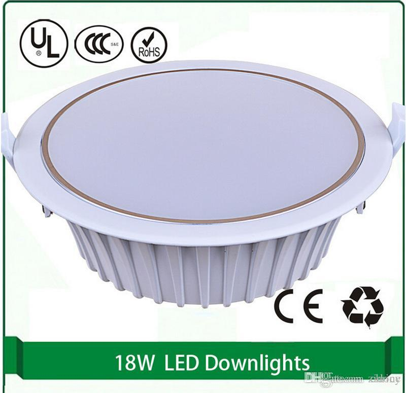 big sale d01ec f7b08 Solar Power System 12 Volt 5W Downlight / 7W Downlight / 10W / 12W / 18W  Bright Recessed Ceiling Panel Down Light Bulb Lamp Downlight Price Surface  ...