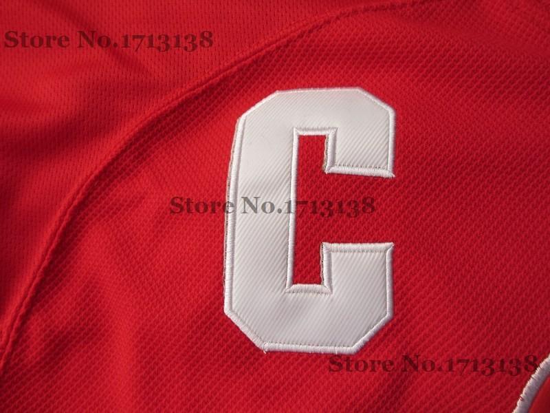 13 Datsyuk jerseys (22)