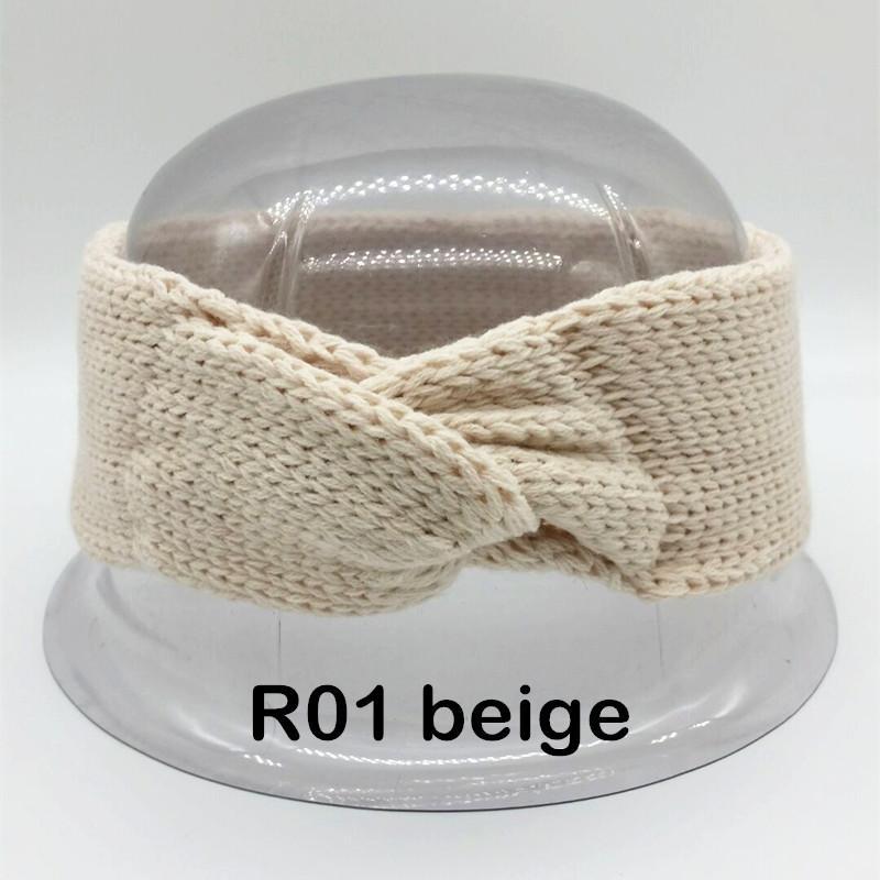 Hermosa Patrón Libre Para Calentadores De Crochet Oído Composición ...