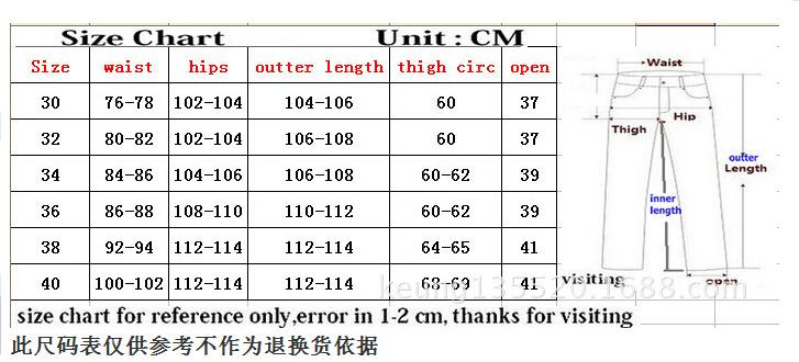 2020 2015 Robin Jeans Men Brand Slim Printed Jeans Straight Denim High Fashion Designer Famous Printed Stage Jeans From Likefashion 49 39 Dhgate Com
