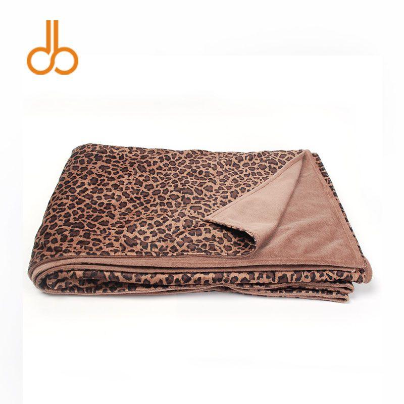 127 * 178cm 성인 담요 도매 면화 Flannelette 소파 담요 침대 커버 그녀를위한 선물 무료 배송 DOM106755