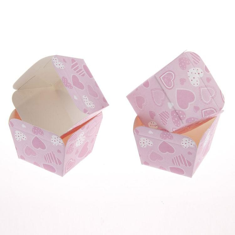 Cake Paper Cup 9
