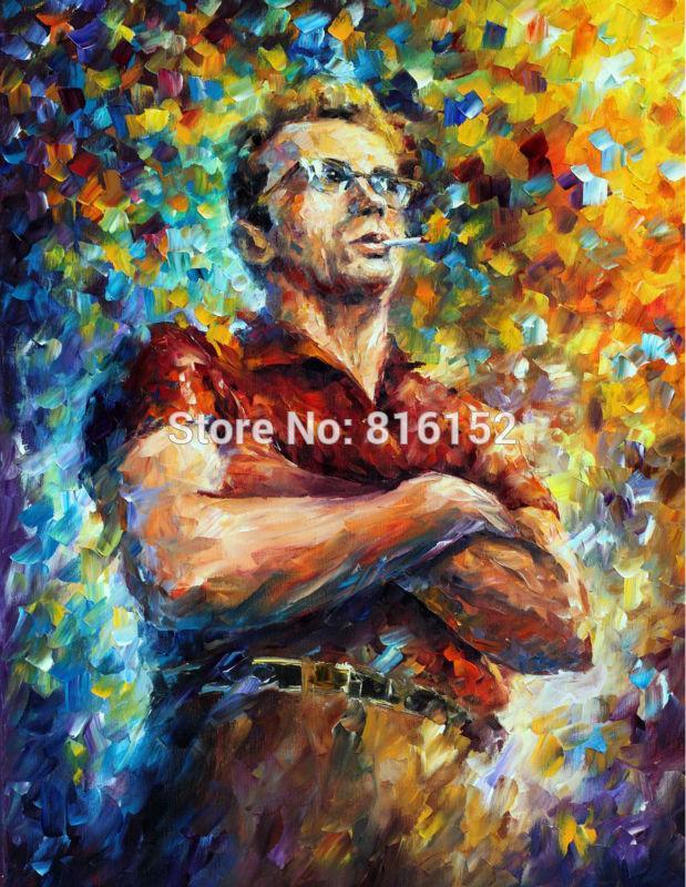 28019-30x40 James Dean