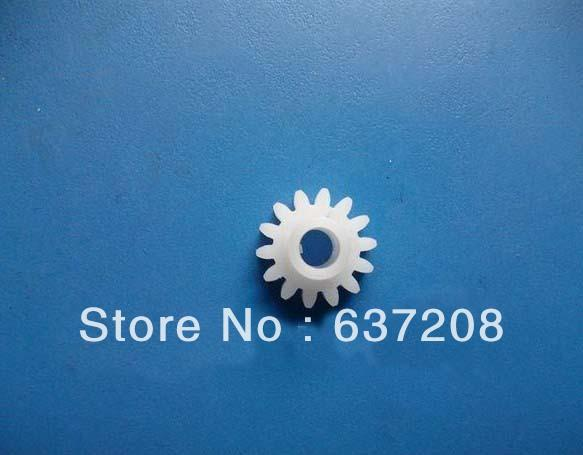 RS6-0442-000 Laser Jet 2100 Fuser Gears 14T , 20pcs/lot good quality with wholesale price