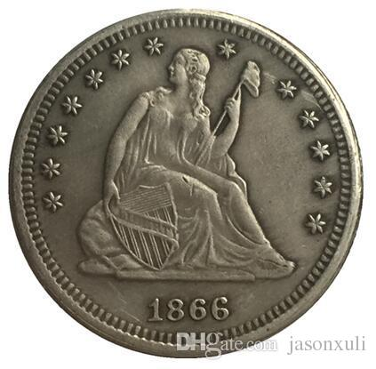 1866 년 자유 해약 사본 자유 해운