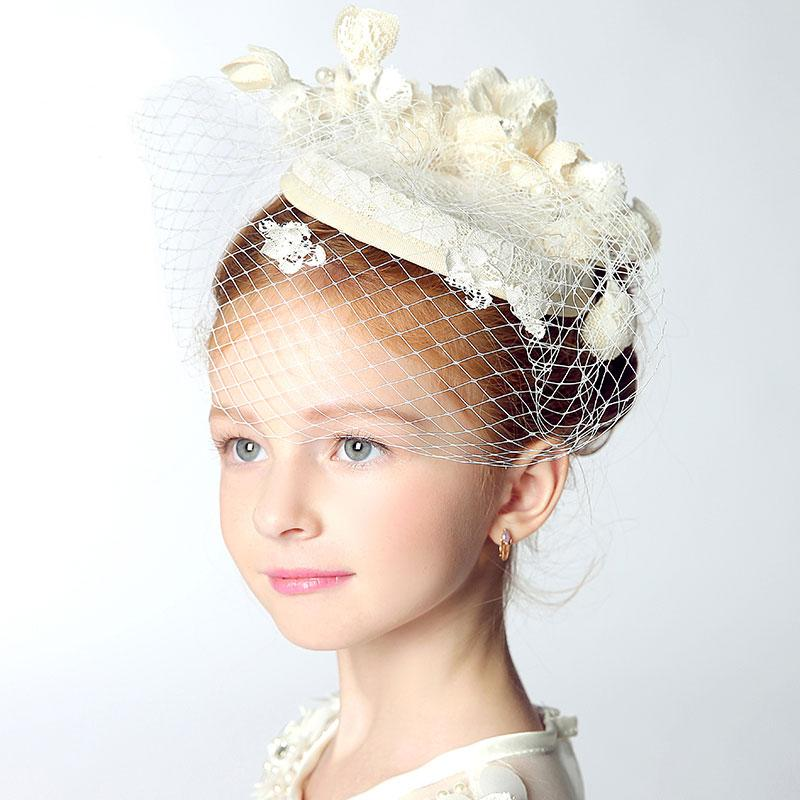 Adorable head accessory for party and any function