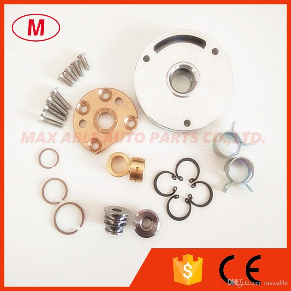 Kit di riparazione turbocompressore RHB5 / kit di manutenzione / kit di ricostruzione