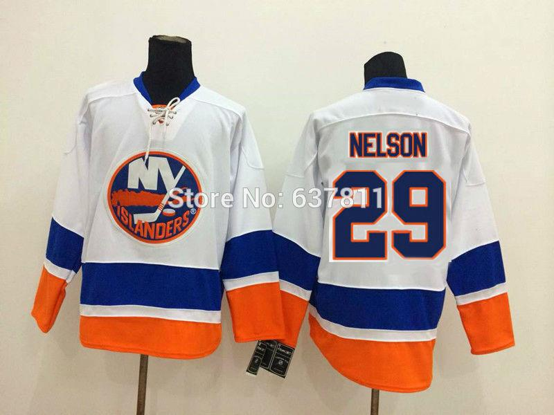 New York Islanders 29blank (1)