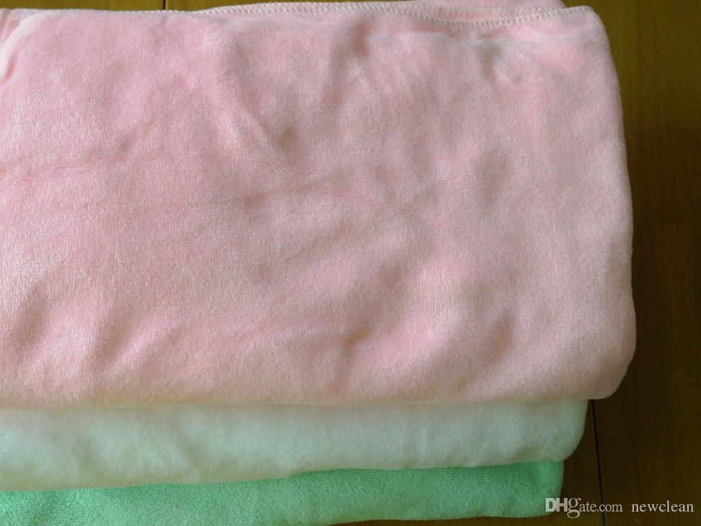 125 * 90 الجديدة 2013 أزياء الجدة الأسر دش الحمام منشفة حمام MicrofiberMicrofibre منشفة حمام وفوط الشاطئ