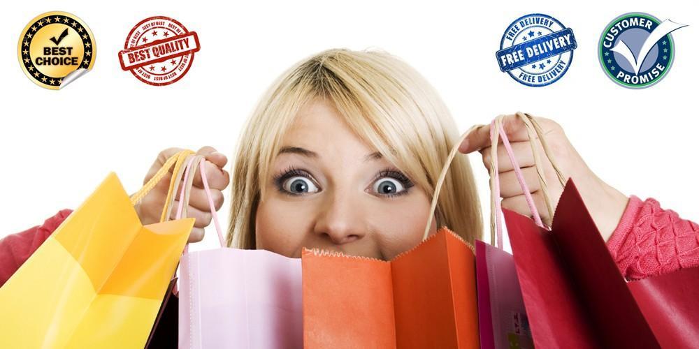 shopping-020