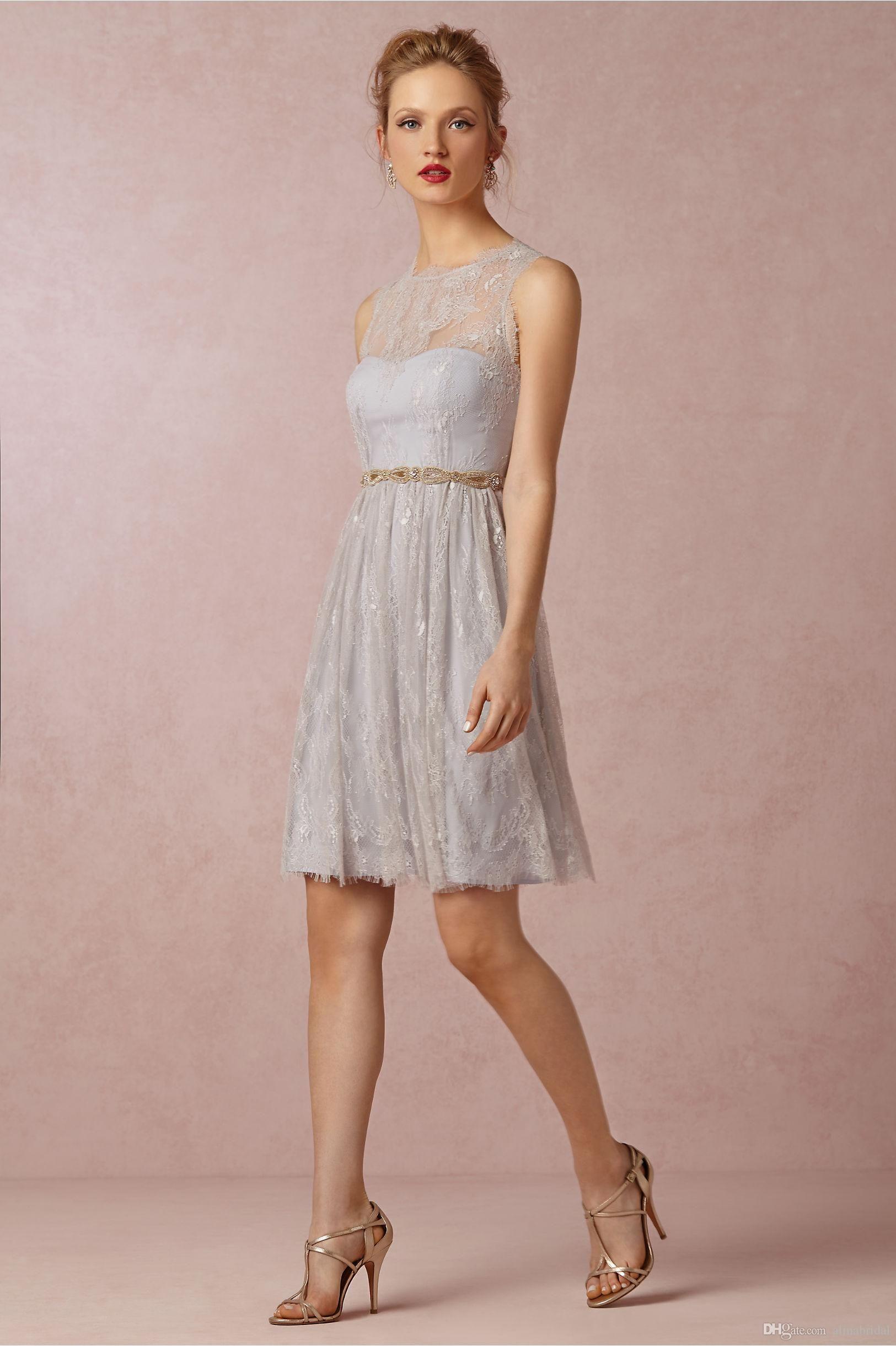 Knee length navy bridesmaid dress fashion dresses knee length navy bridesmaid dress ombrellifo Gallery