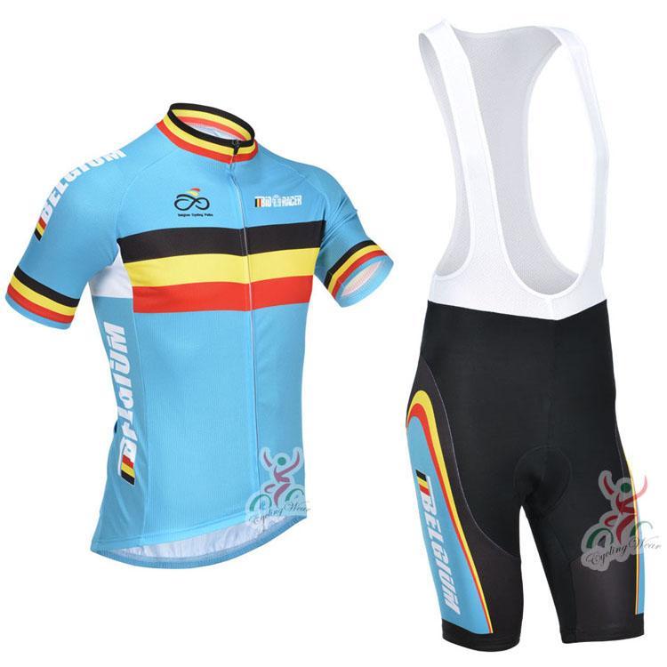 Sıcak satış 2017 Takım Pro Bisiklet Bisiklet Giyim Döngüsü Giyim Giymek Ropa Ciclismo Spor Mans Yarış Dağ Bisikleti Bisiklet Jersey