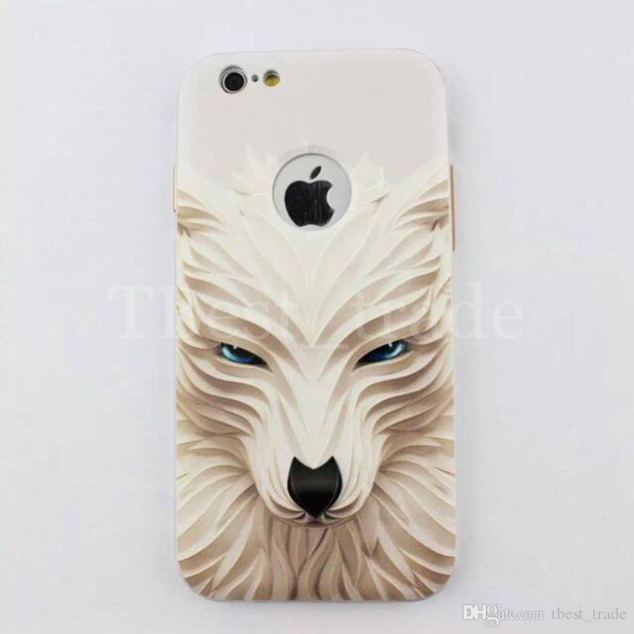 iphone 6 case with animals