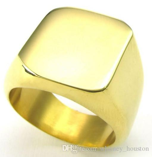 taille us bague homme