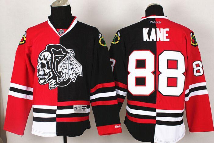 buy cheap nhl jerseys