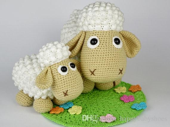 Amigurumi Doll Pacifier Baby Free Crochet Pattern in 2020 (mit ...   427x570