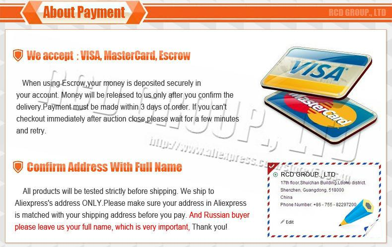 73.2payment