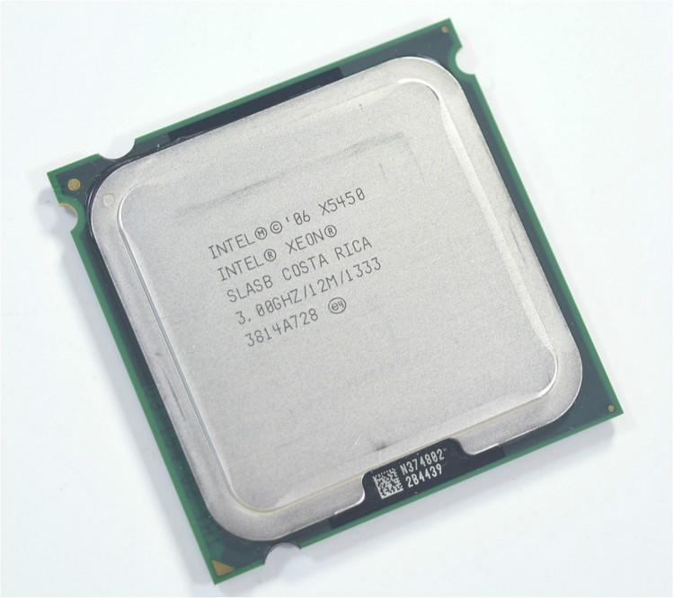 X5450 1_meitu_17