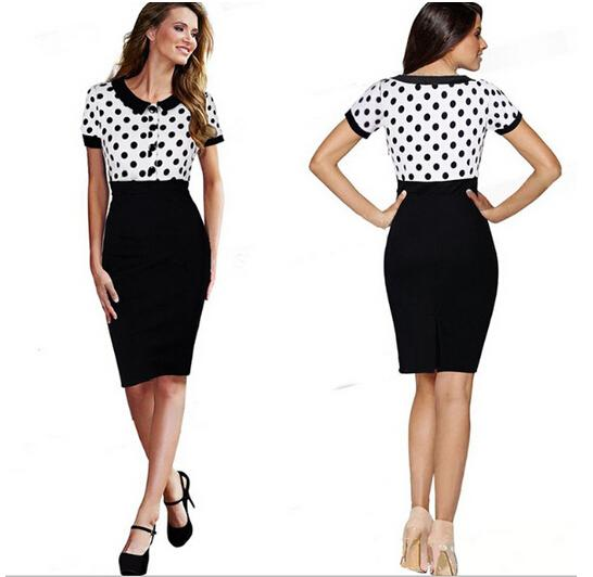 Very Sexy Plus Size Dresses Women Summer Dresses Casual Dresses
