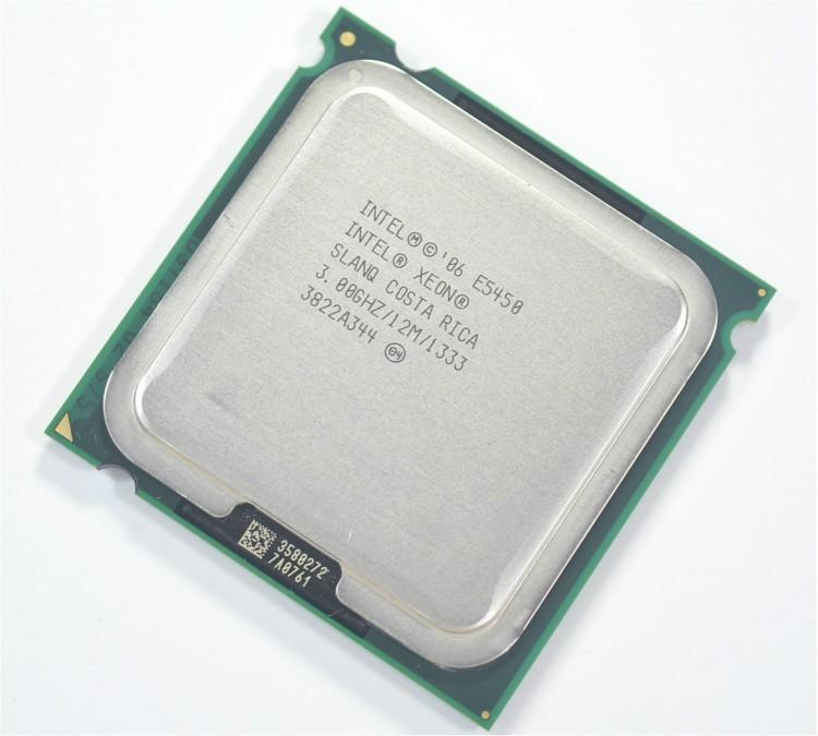E5450 CO_meitu_12