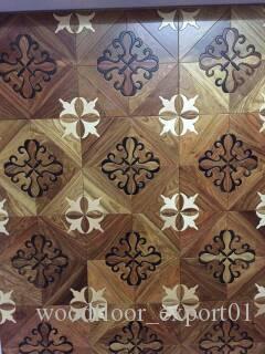 Ebony floor Profiled wood flooring Asian p Ebony floor Profiled wood flooring Asian pear Sapele wood flooroak wood floor Wings Wood Flooring