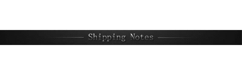 9232-shipping