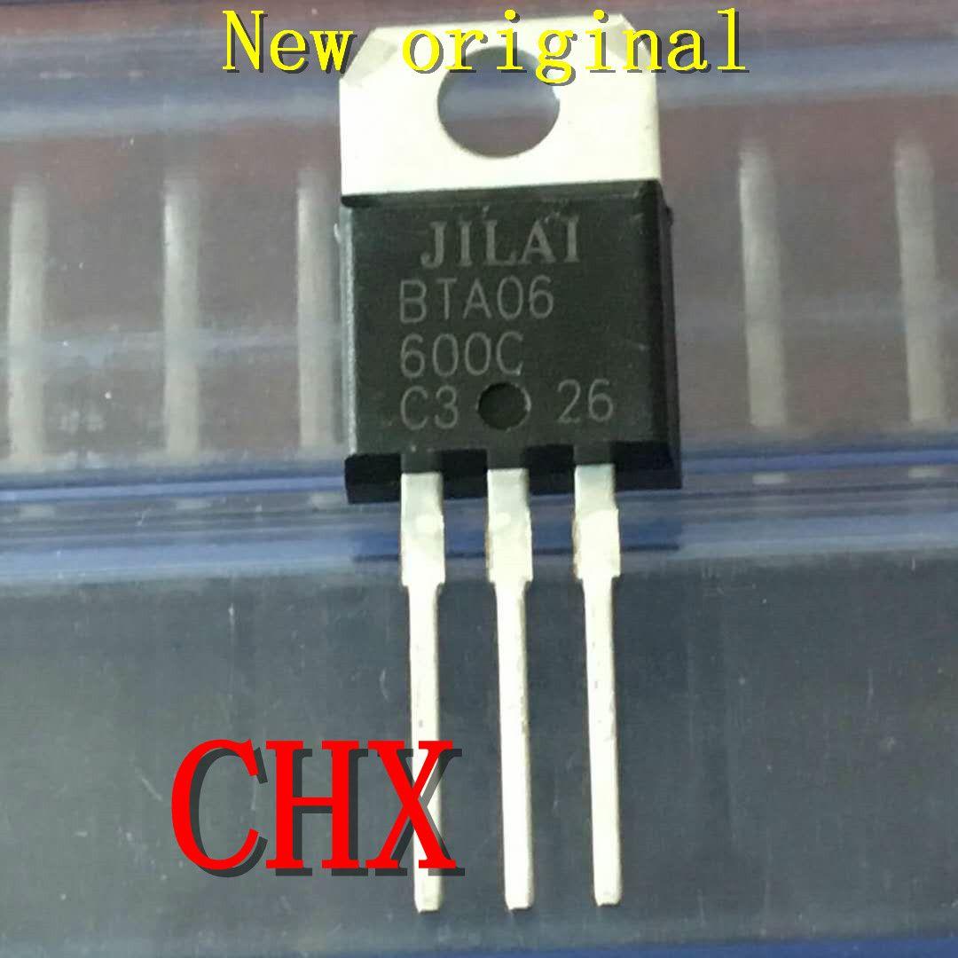 5PCS FQPF10N20C TO-220 Transistor