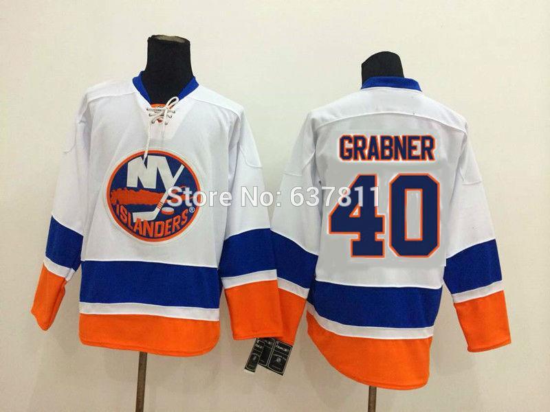 New York Islanders 40blank (1)