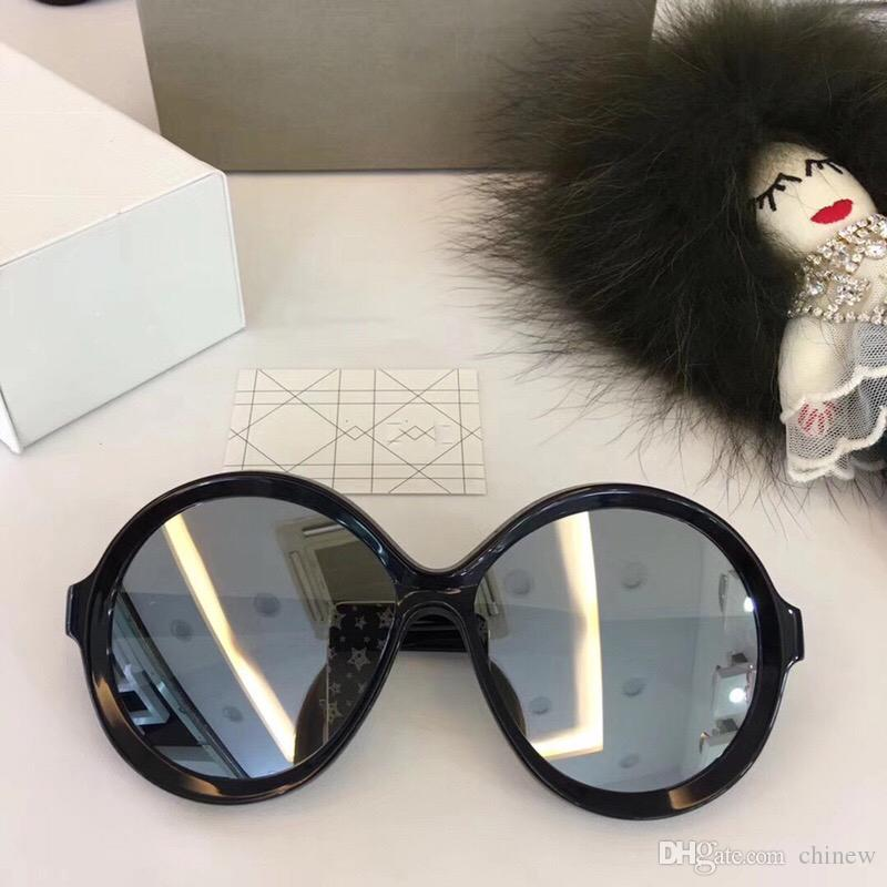 Großhandel Hohe Qualität Frauen Luxus Brillen Dicke Rahmen Gläser ...