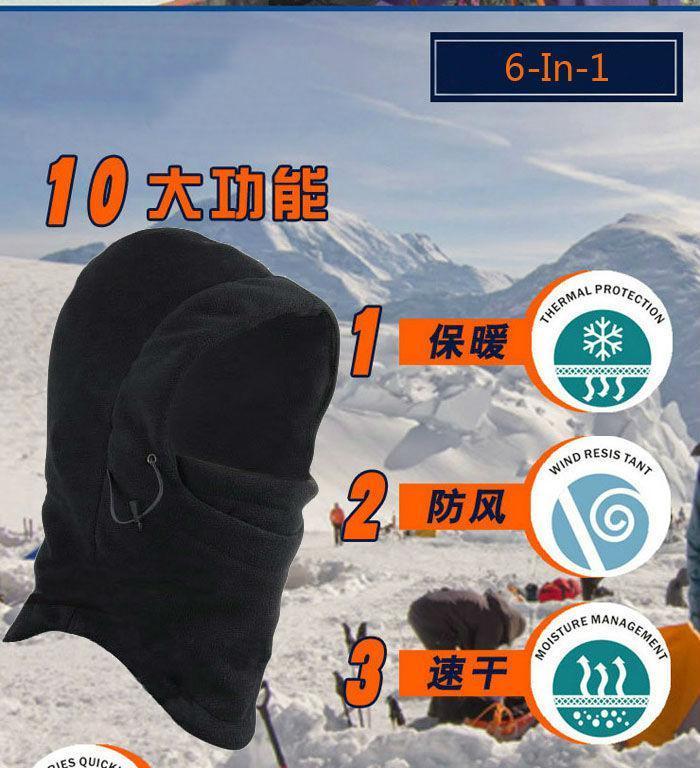 Hat001_04