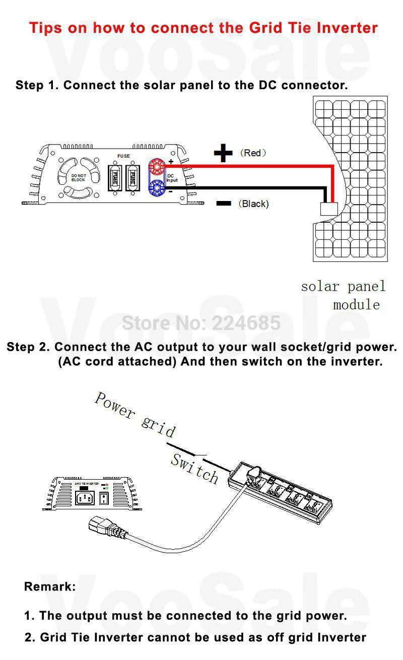 tips on connecting a grid tie - V.jpg