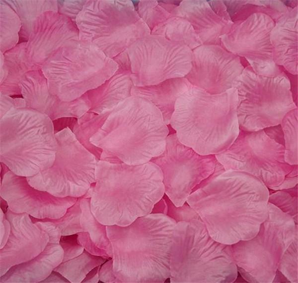 JE163B-Light pink