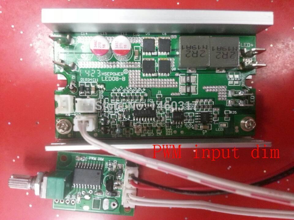 LUMinus phlatlight led series driver,PT-120,PT-121,CBT-140,CBT-90,PT-54,light-up your any phlatlight led